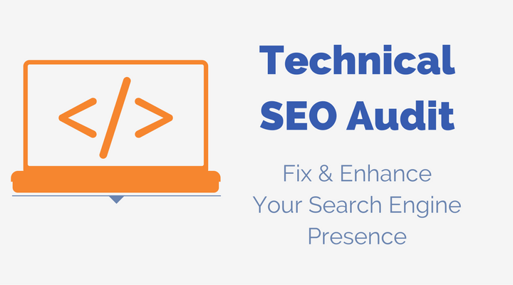 Why Technical SEO