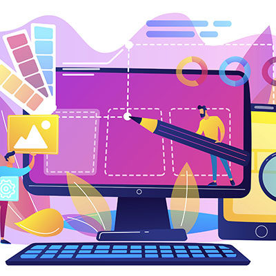 Web Design in Nairobi Qualities of a good website